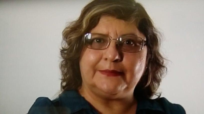 Laura Sosa Pedroza Librettist