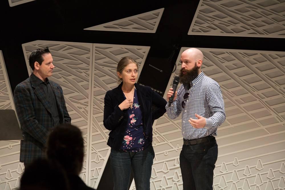 ALT Alumni - Nov 15 - Larry, Jeremy & Stephanie.jpg