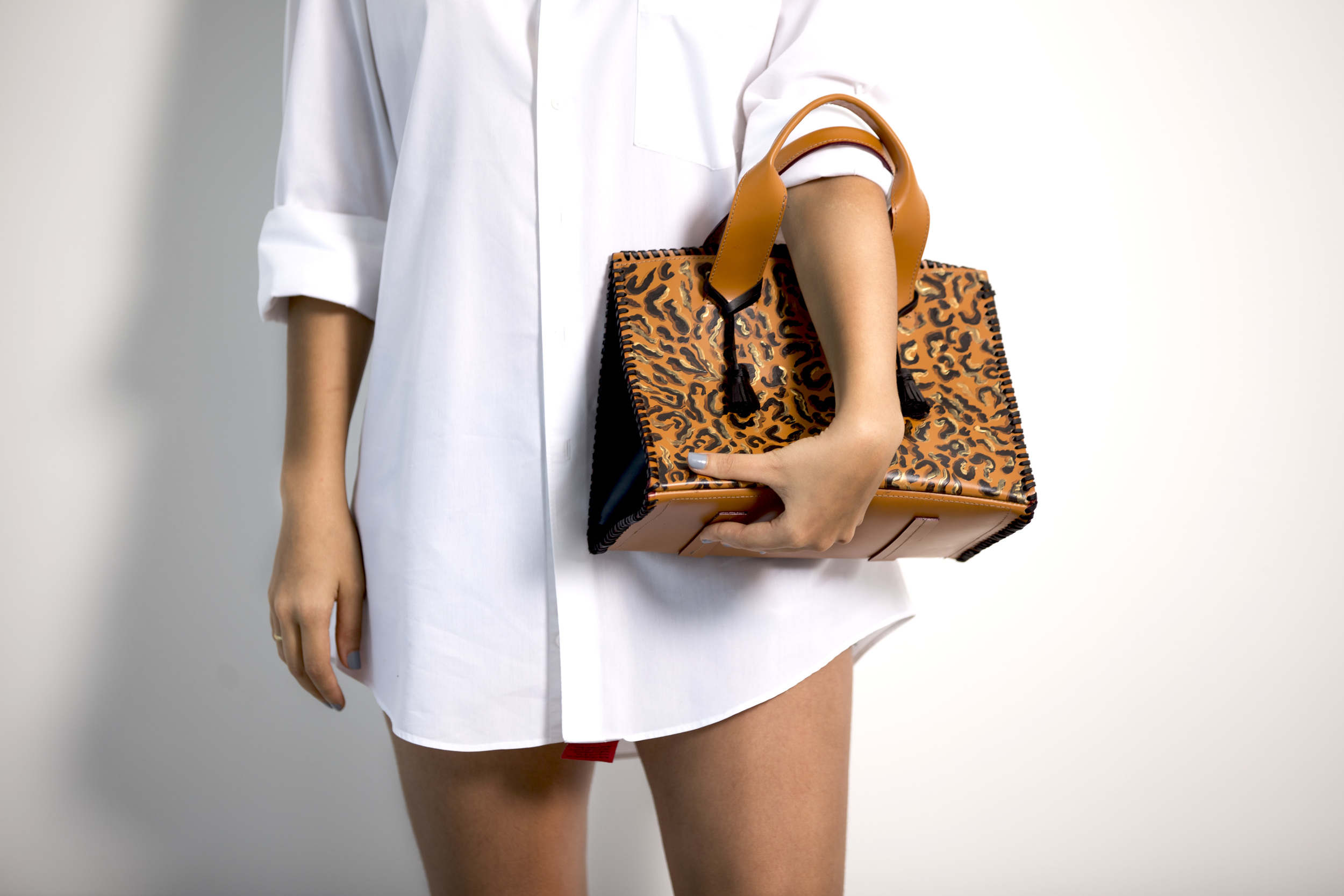 Muriel Leopardo closeup.jpg