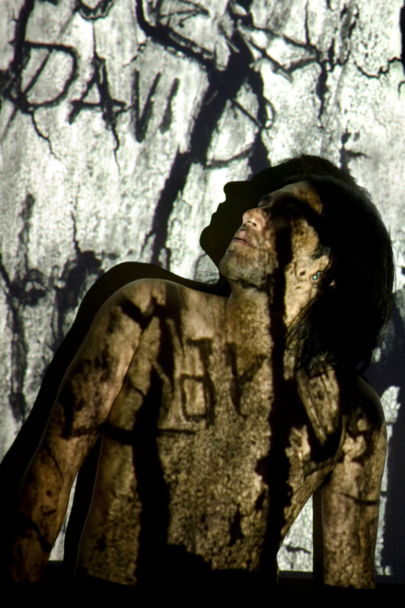 """Jeremy Aiko   The following is placeholder text known as """"lorem ipsum,"""" which is scrambled Latin used by designers to mimic real copy. Fusce at massa nec sapien auctor gravida in in tellus. In sit amet felis malesuada, feugiat purus eget, varius mi. Vestibulum ante ipsum primis in faucibus orci luctus et ultrices posuere cubilia Curae. Aliquam bibendum, turpis eu mattis iaculis, ex lorem mollis sem, ut sollicitudin risus orci quis tellus. Nulla eu pretium massa."""