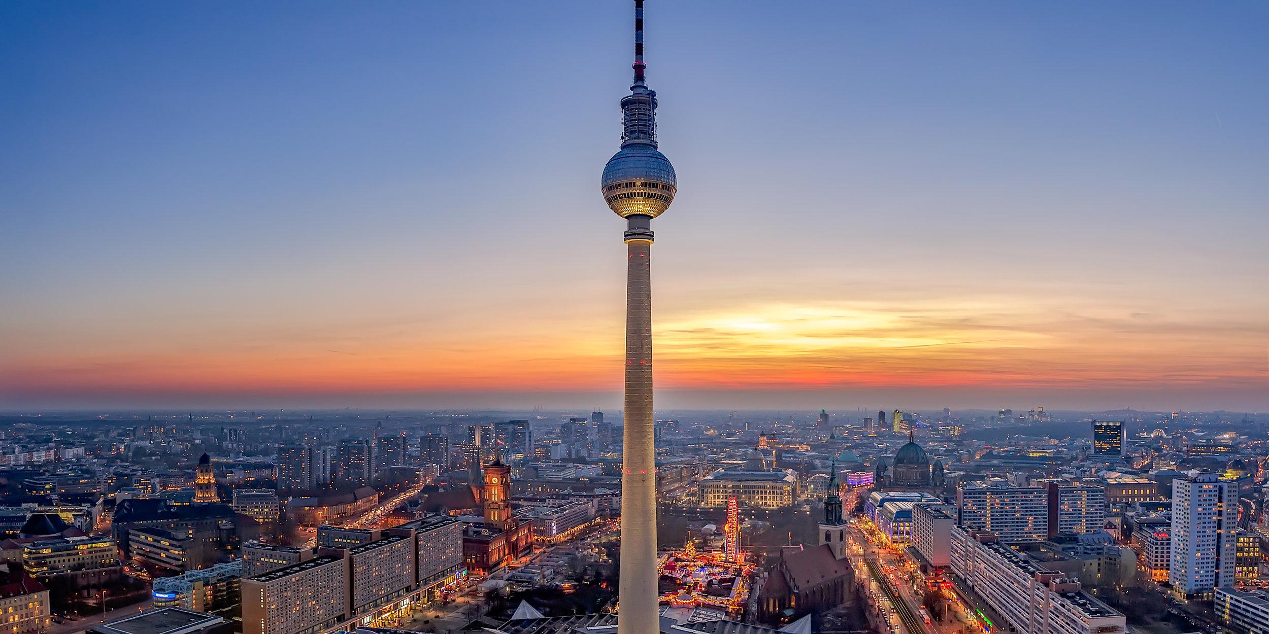 Berlin-2153-bewerkt.jpg