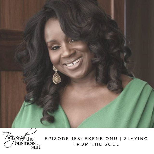 So pleased to have been interviewed by the beyond the business suit podcast. Listen in to our conversation, it's available on Apple podcasts and here http://www.kaileicarr.com/episode158 Thanks @kaileicarr it was fabulous!