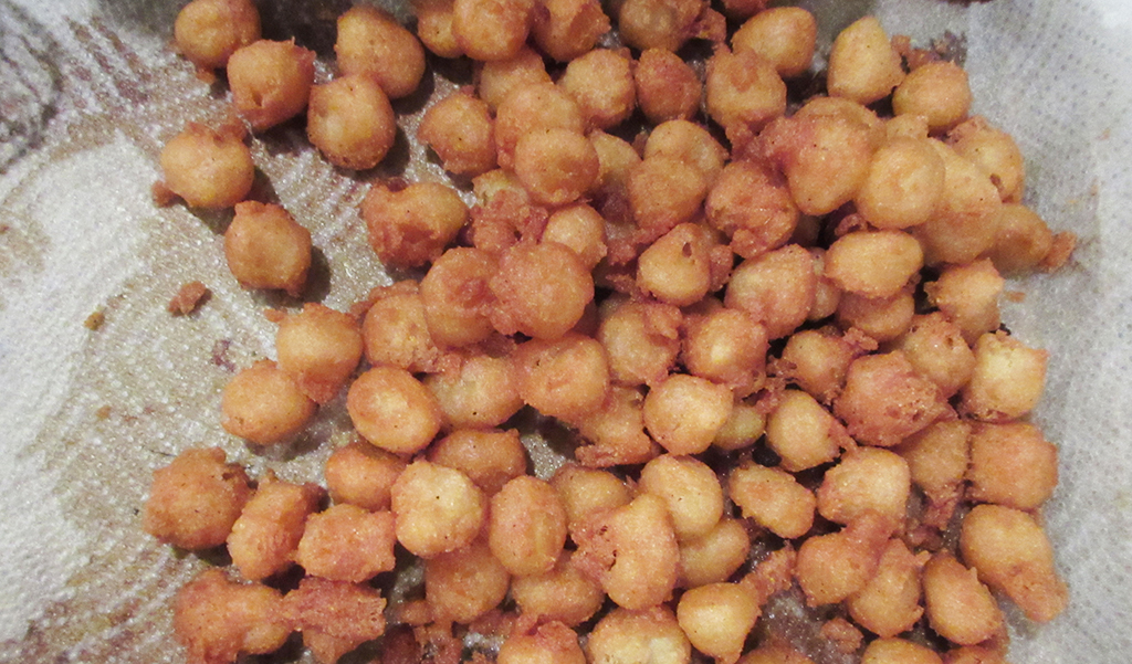 sweet and sour gnocchi gnocchi finished 3.jpg