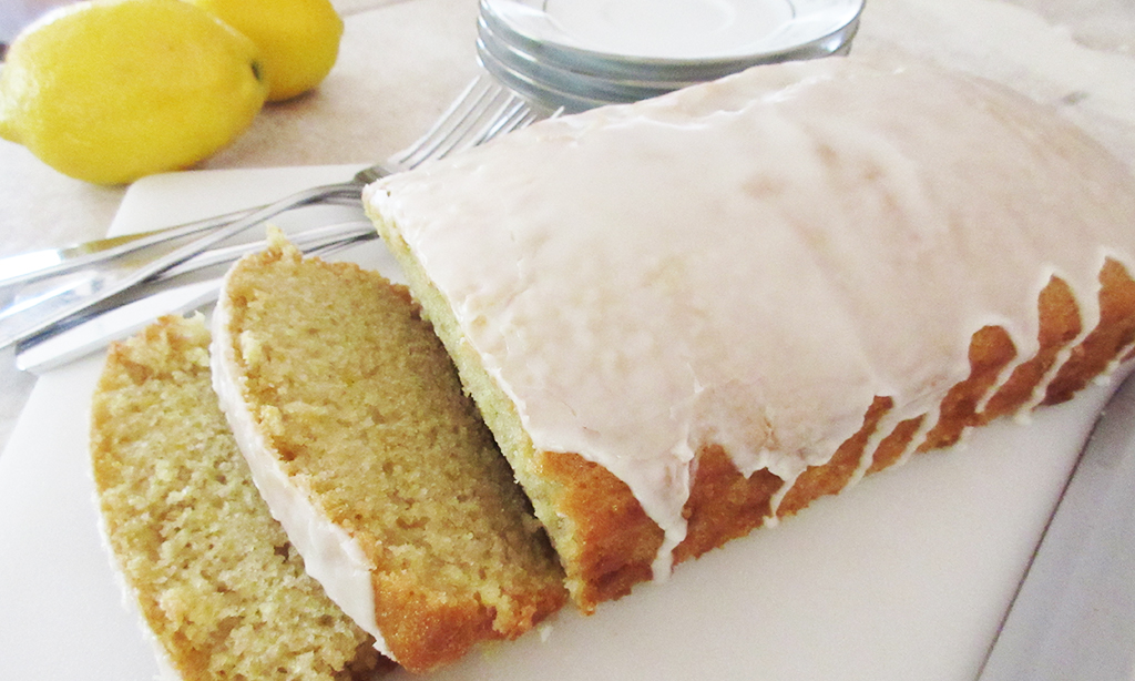 lemon cake finished 8.jpg