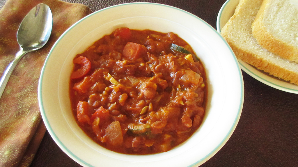 vegan chili finished 1.jpg