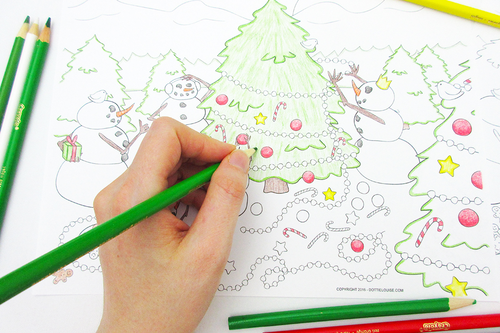 CWM No 5 coloring with hand.jpg