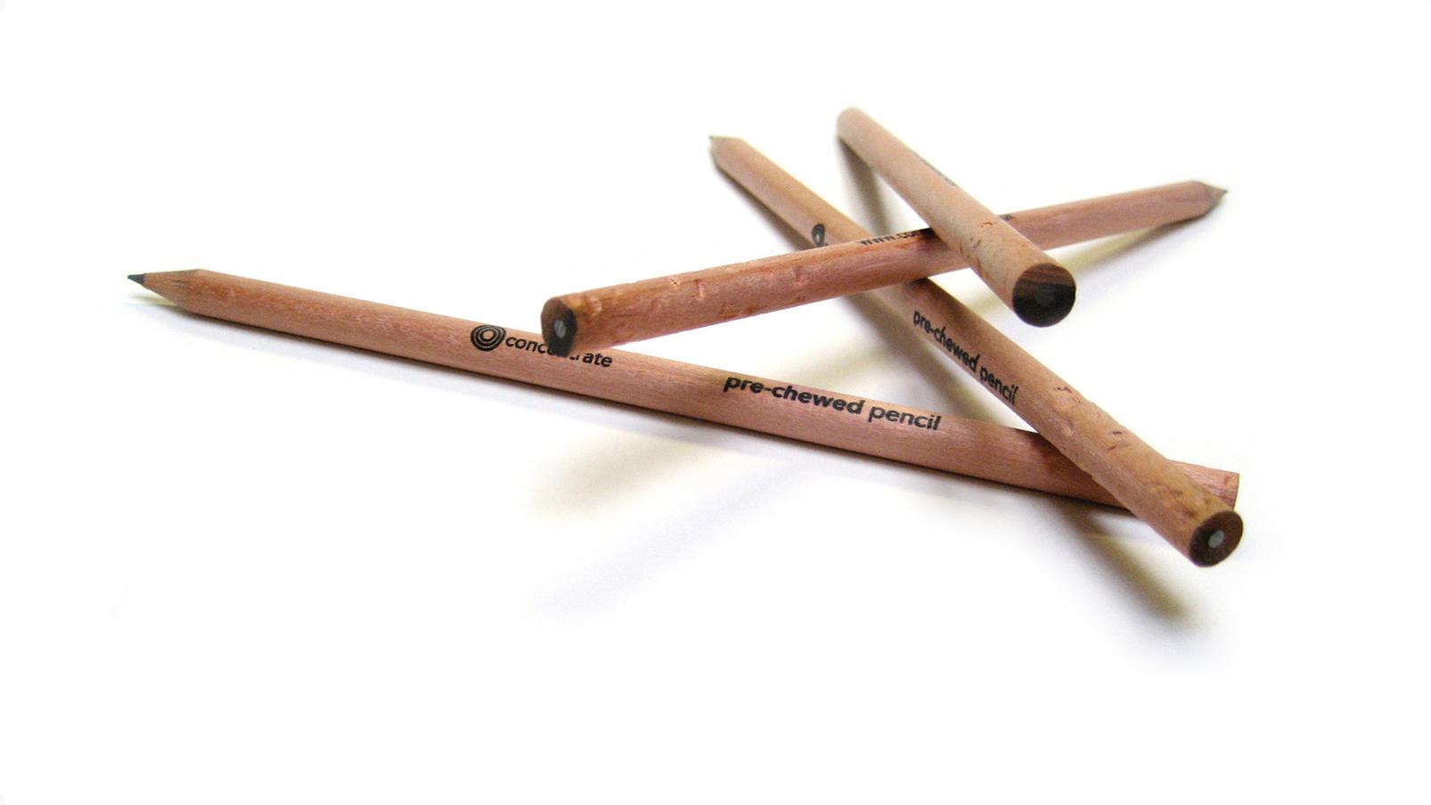 Pre-chewed_Pencils.jpg