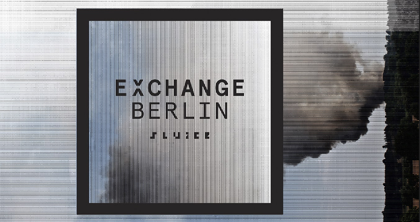 Sluice-Exchange-Berlin.jpg