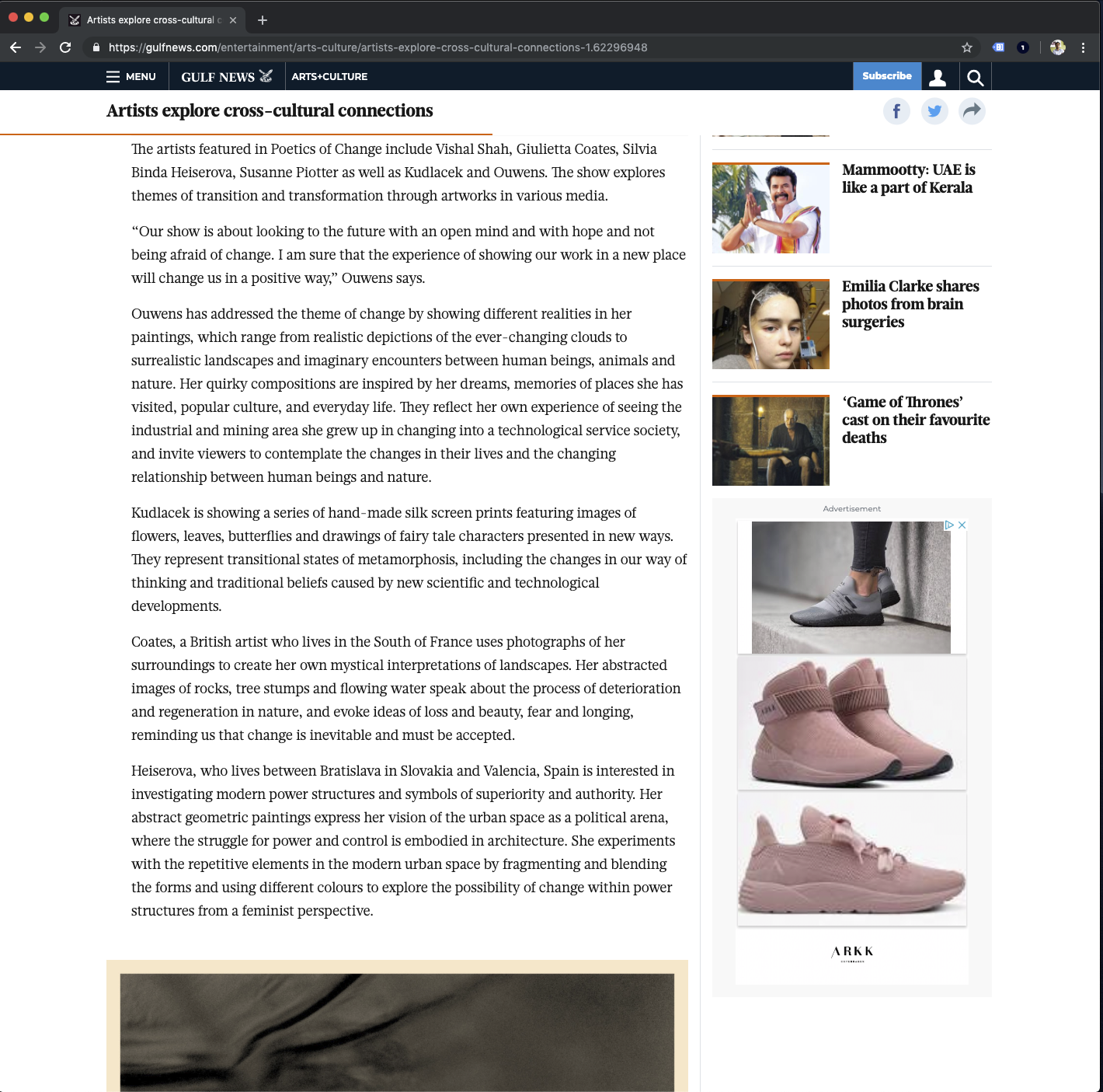 Screenshot 2019-04-13 at 18.27.24.png