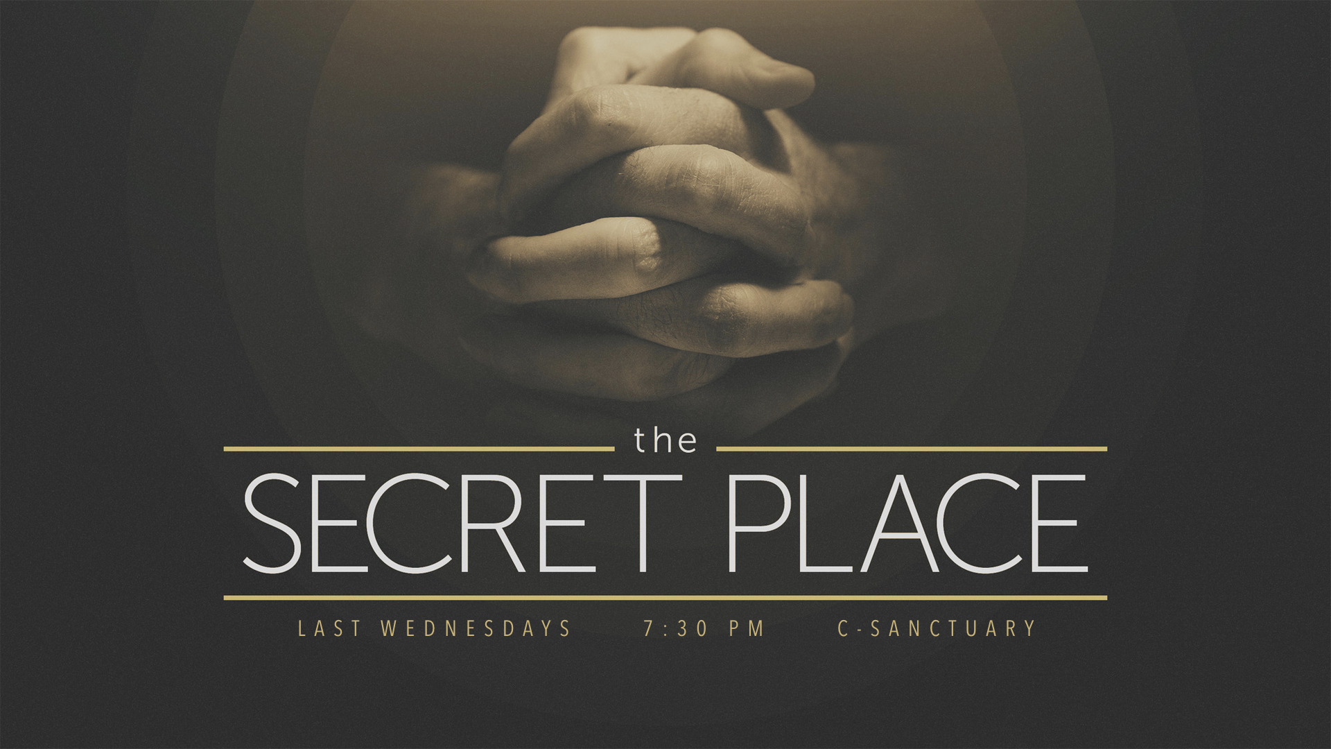 The Secret Place Prayer Meeting.001.jpeg
