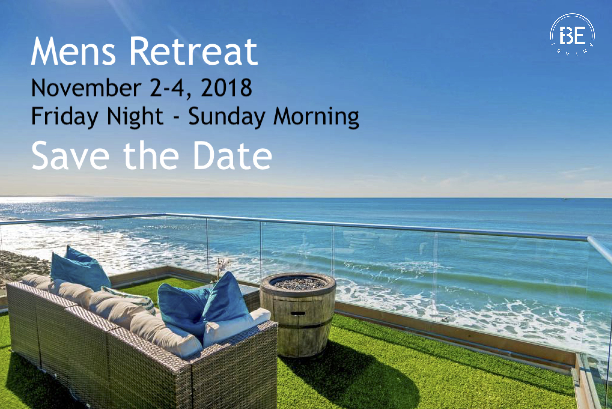 Mens Retreat Save the Date.jpg