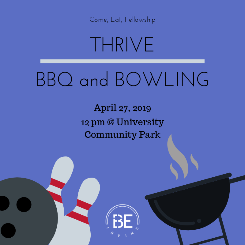 YA bowling and bbq social media-3.png