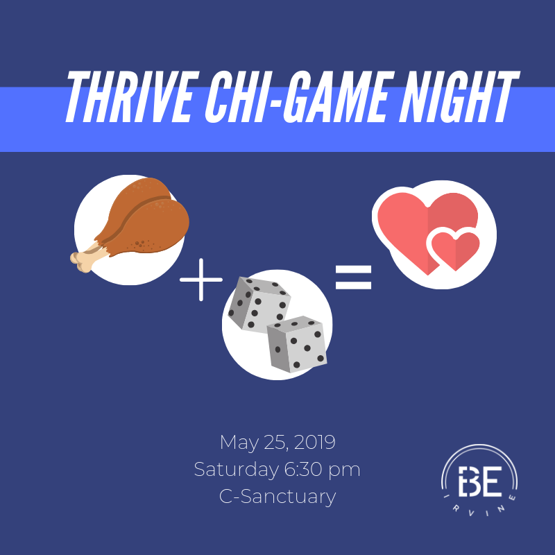 THRIVE CHI-GAME NIGHT.png