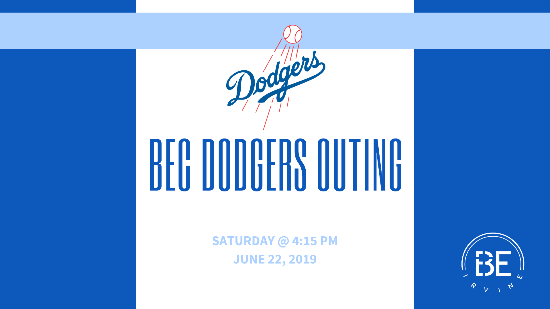 BEC Dodgers Outing-5.png