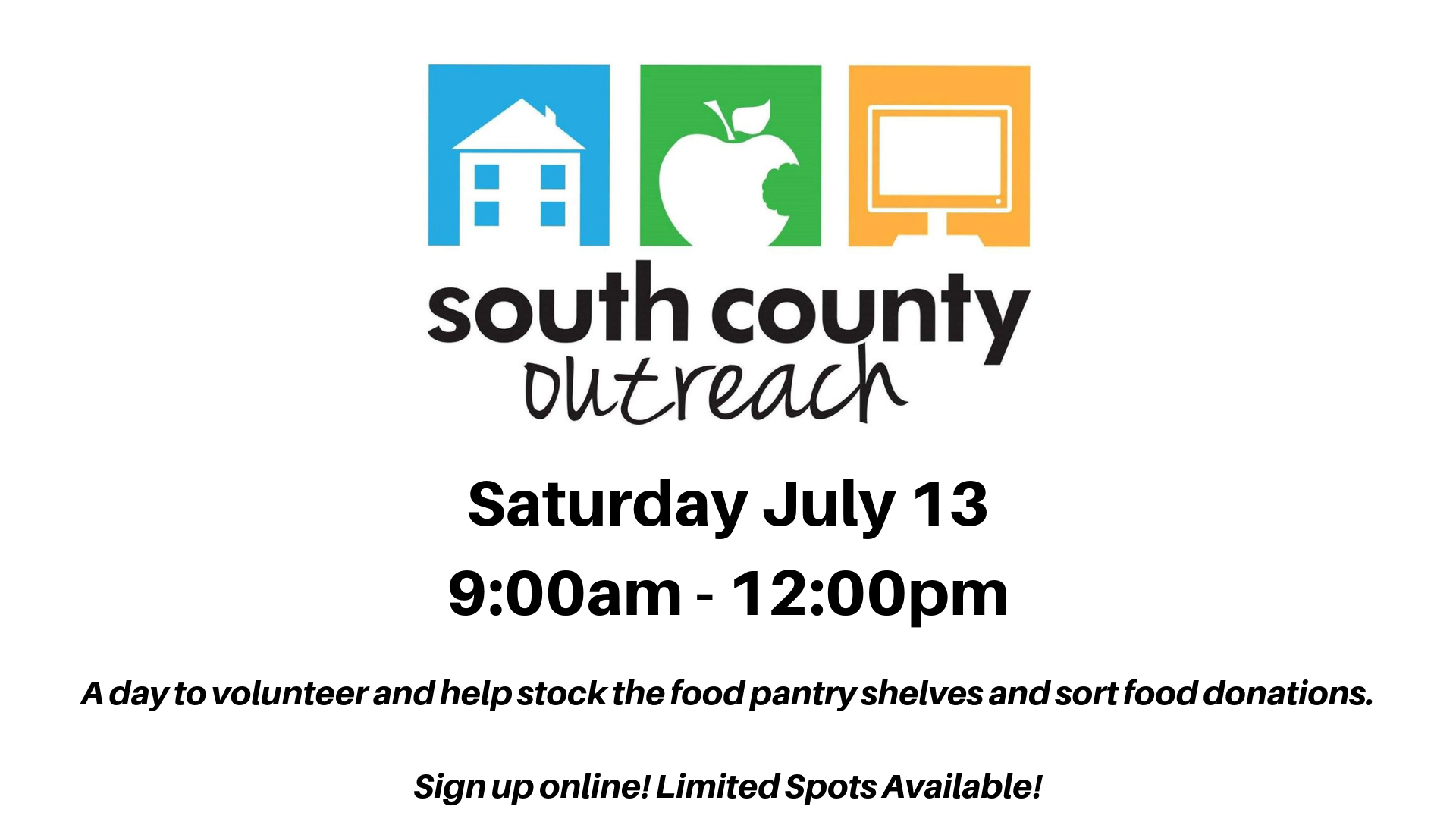 South County Outreach Event.png