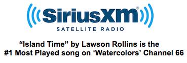 NEWS — Lawson Rollins
