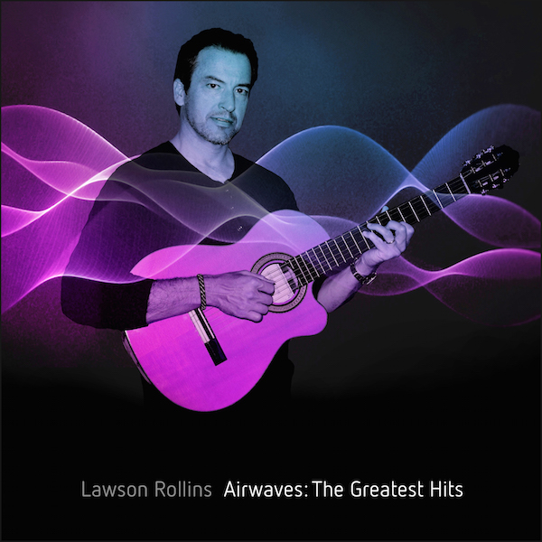 Airwaves: The Greatest Hits  - Full Album