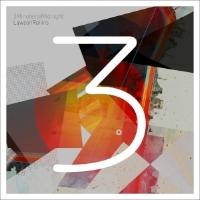 3 MINUTES TO MIDNIGHT  - Album Cover