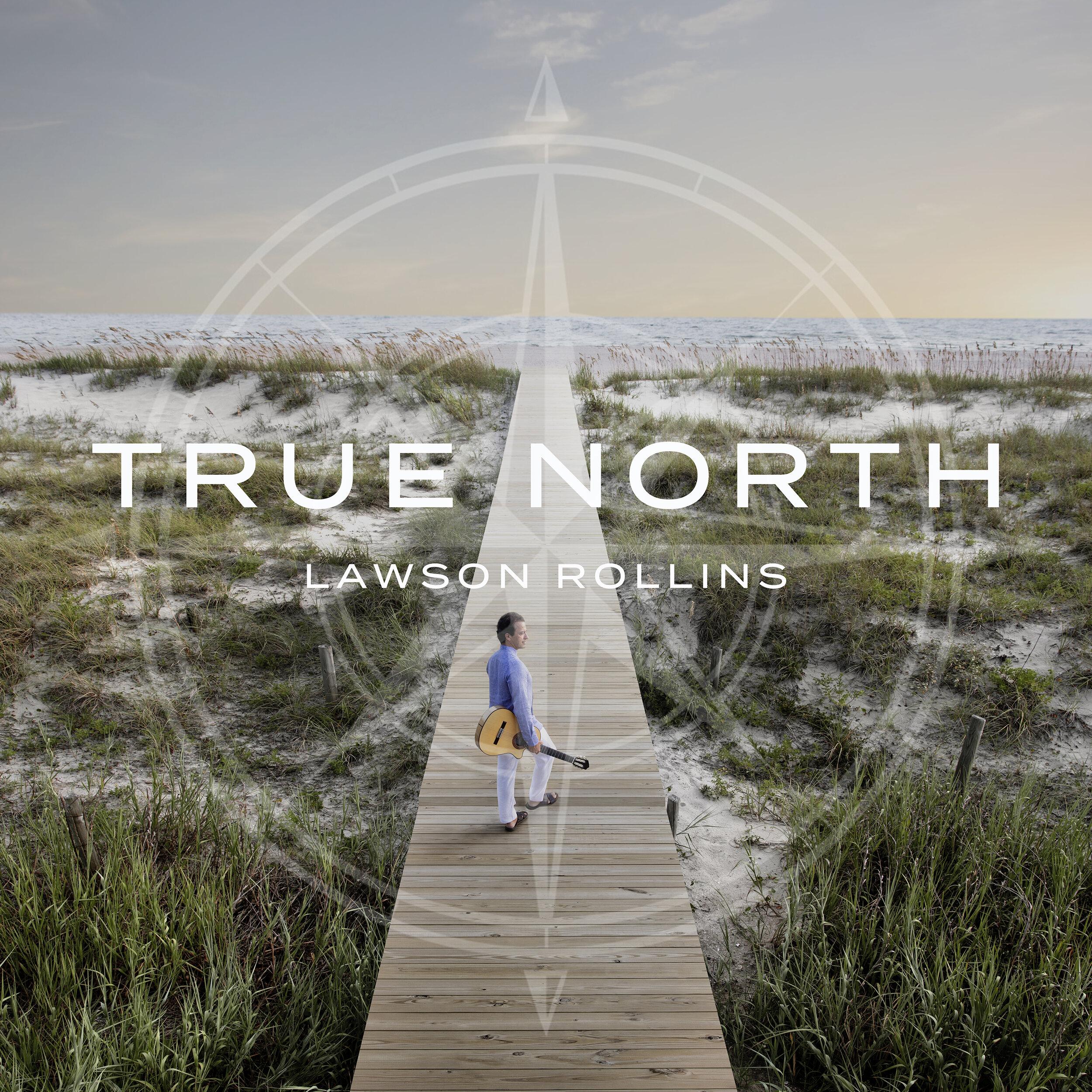 TRUENORTH.jpg