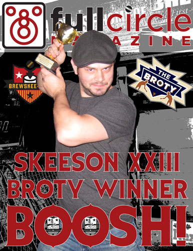 SFXXIII_BROTYwinner_Boosh_WEB.jpg