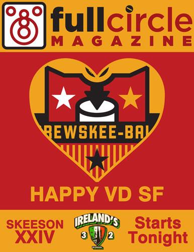 SFXXIV_HappyVD_WEB.jpg