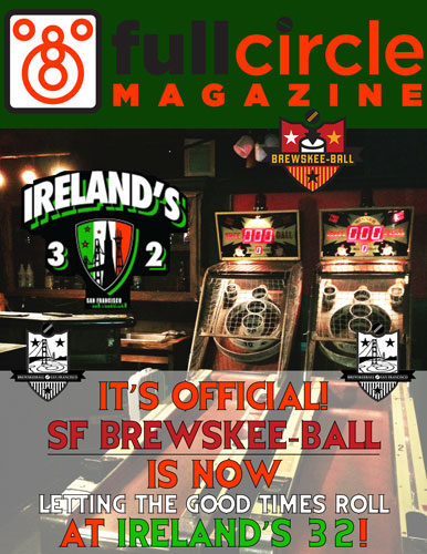 SFXXIV_Irelands32_WEB.jpg