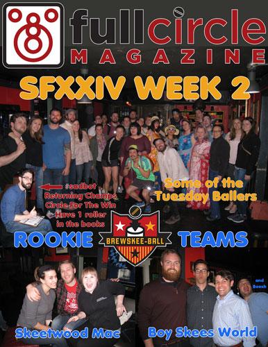 SFXXIV_Week2_WEB.jpg