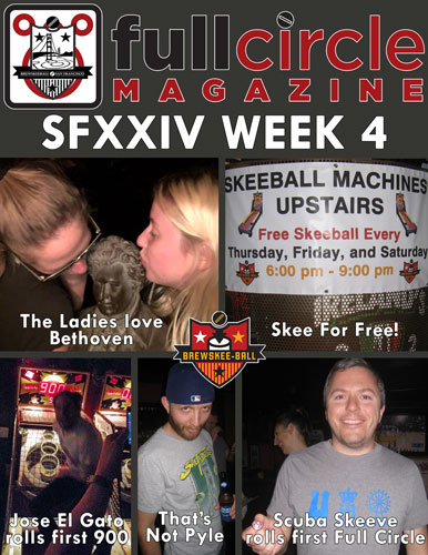 SFXXIV_Week4_WEB.jpg
