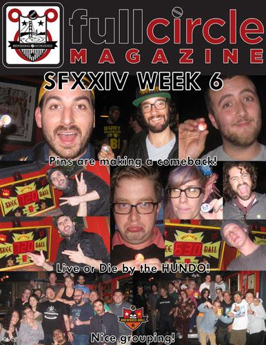SFXXIV_Week6_WEB.jpg