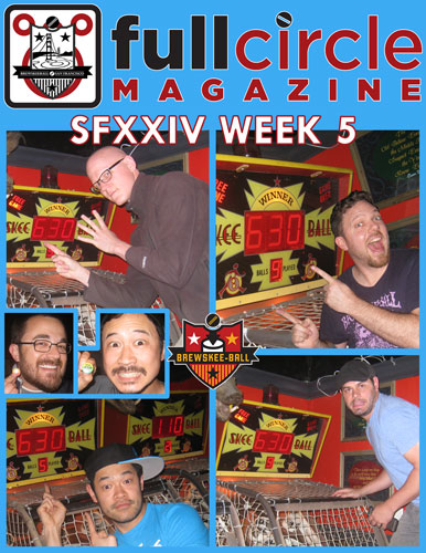 SFXXIV_Week5_WEB.jpg