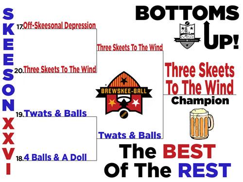 SFXXVi_BottomsUp_Final_WEB.jpg