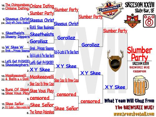 SFXXVII_BMT_FINAL_WEB.jpg