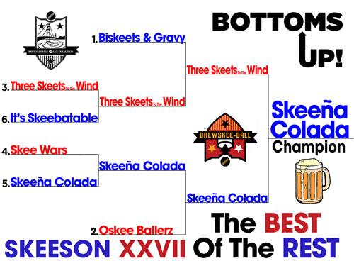 SFXXVII_BottomsUp_Final_WEB.jpg