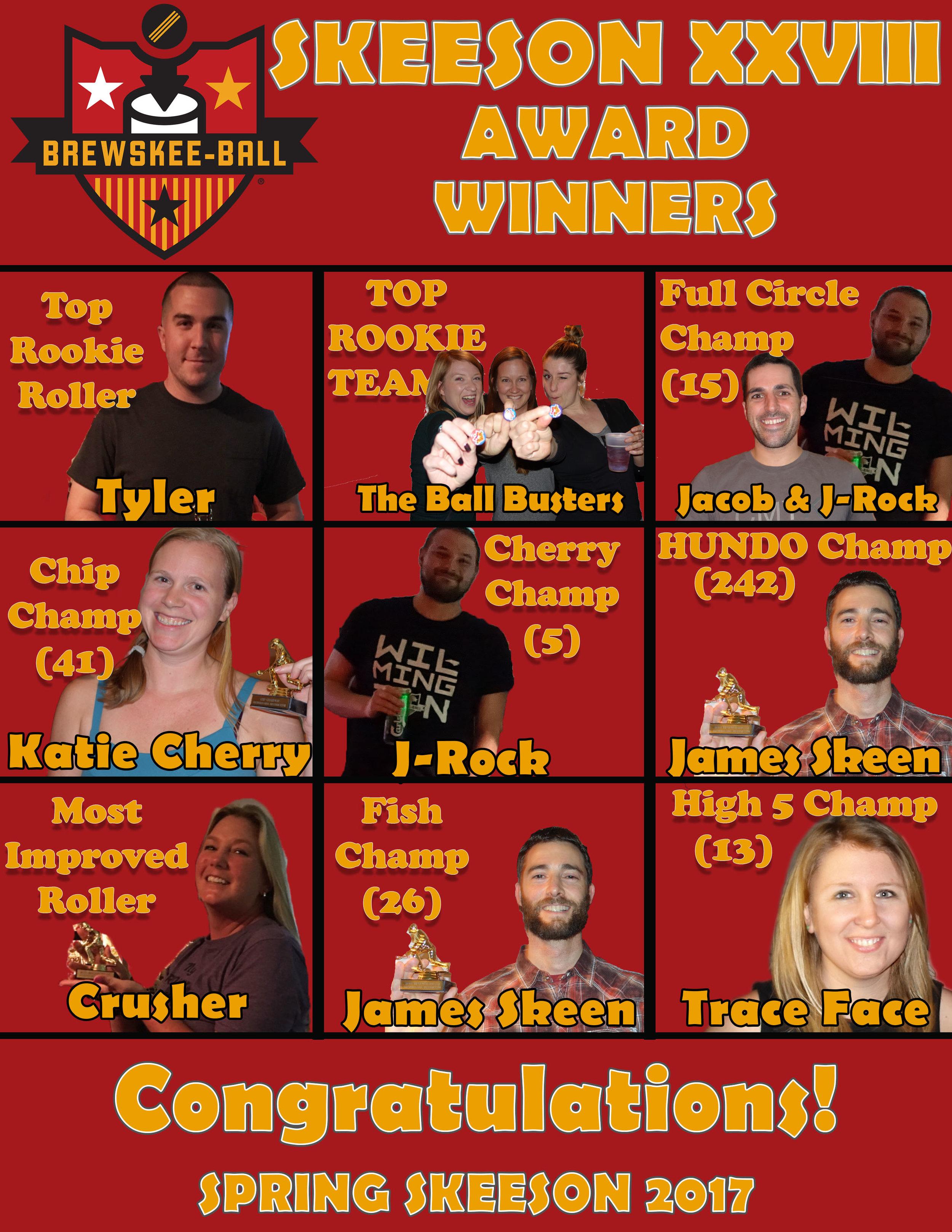 Awards Poster_28.jpg