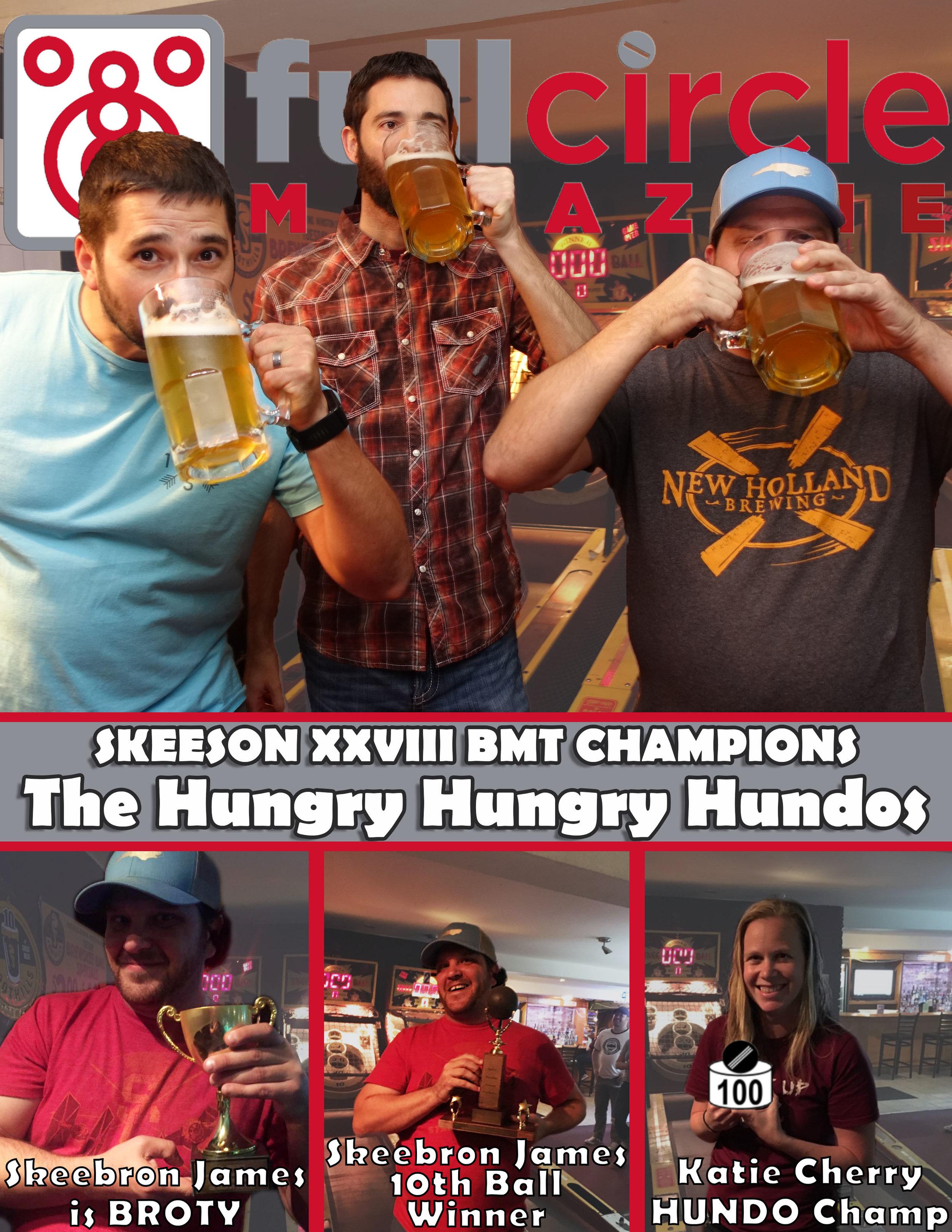 SkeesonXXVIII_Champions.jpg