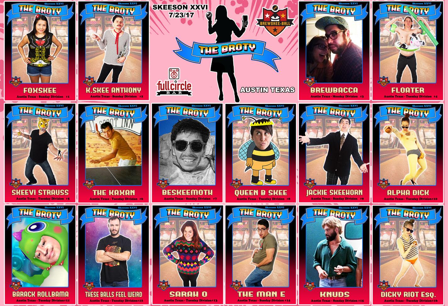 SK26-BROTYPost-01-WEB.jpg