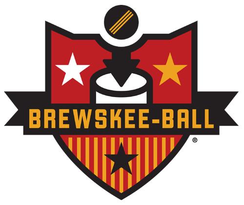 brewskee-shield-transparent-500w.png