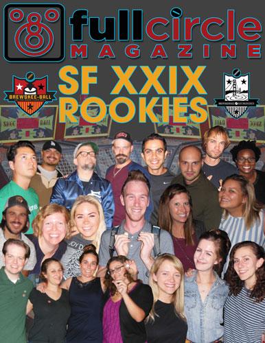 SFXXIX_Rookies.jpg