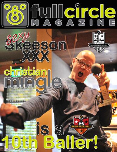 SFXXX_10thBall_Christian_WEB.jpg