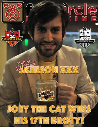 SFXXX_BROTY_JTC_WEB.jpg
