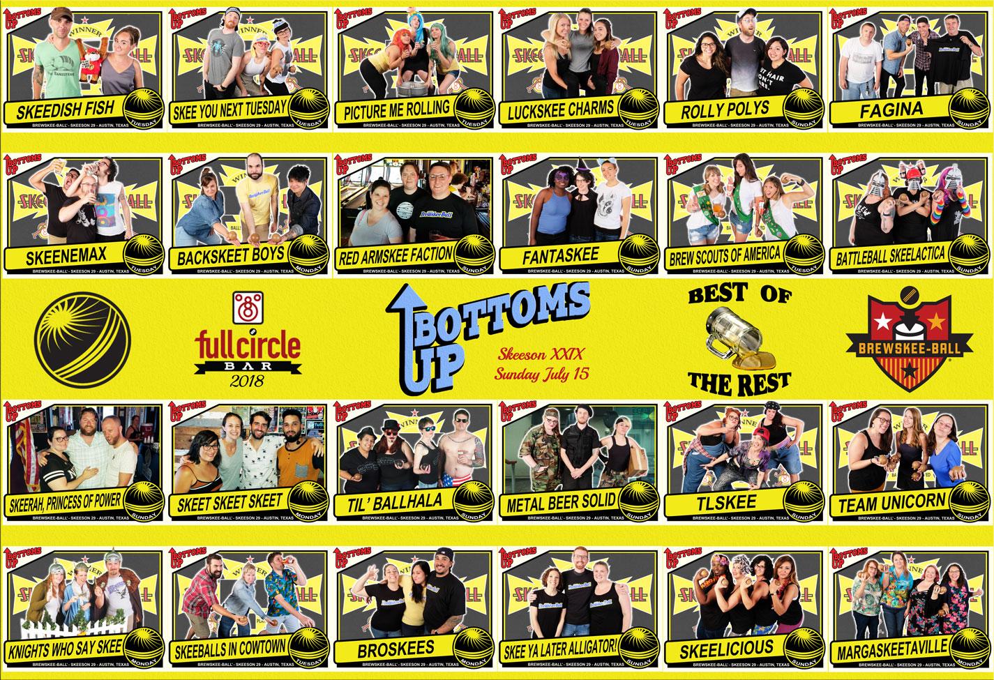 SK29-Bottom-poster-WEB.jpg