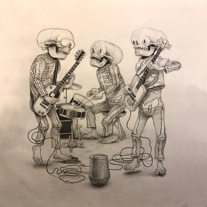 Forces at Work Cover.jpg
