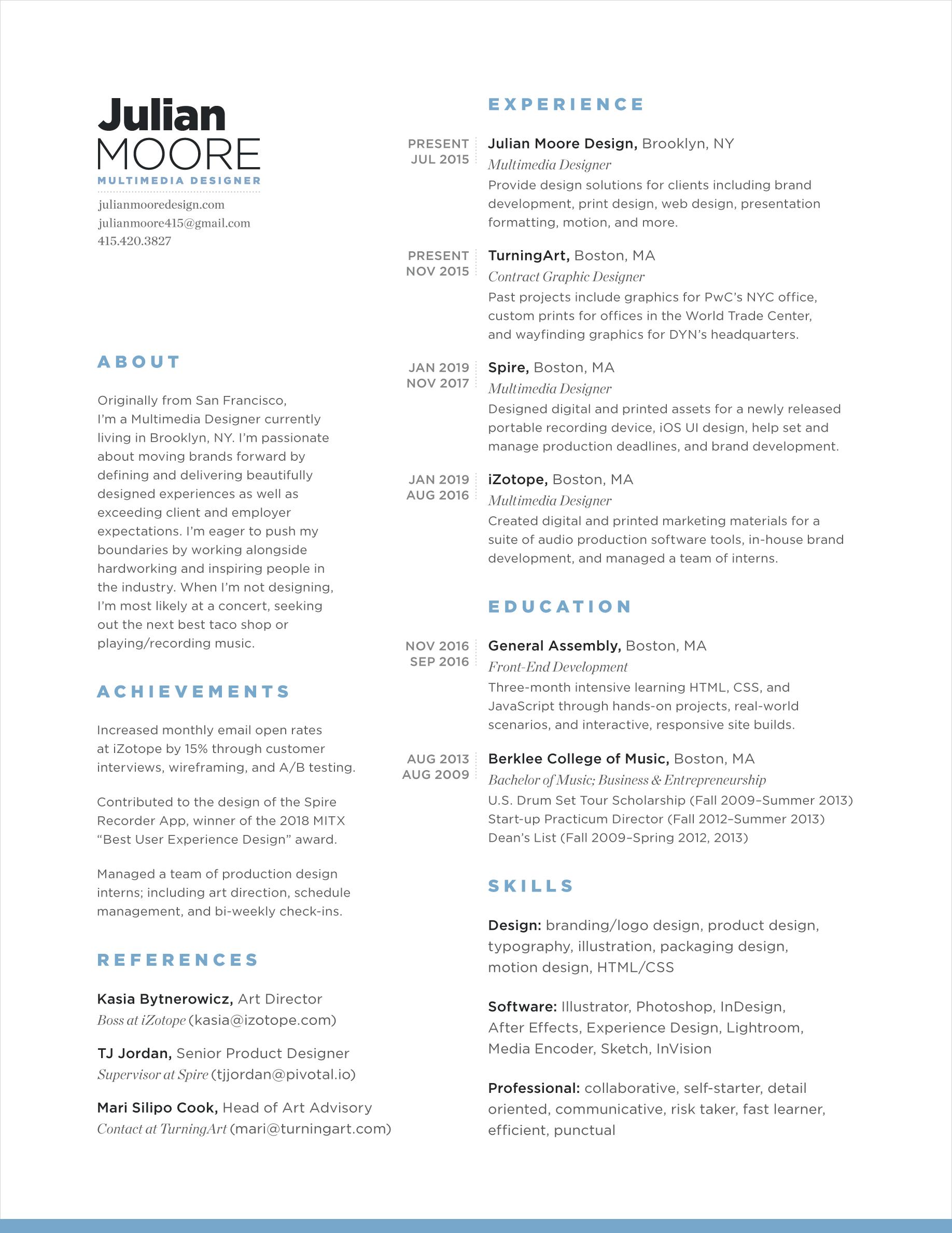 julian-moore-resume.jpg