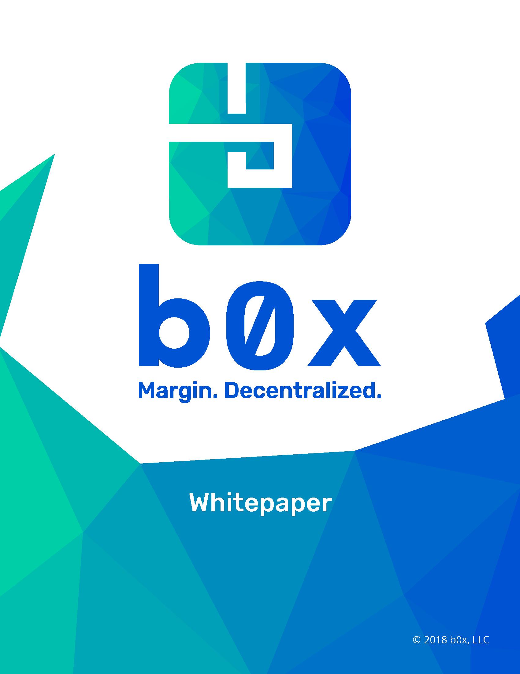 bZx - brand development