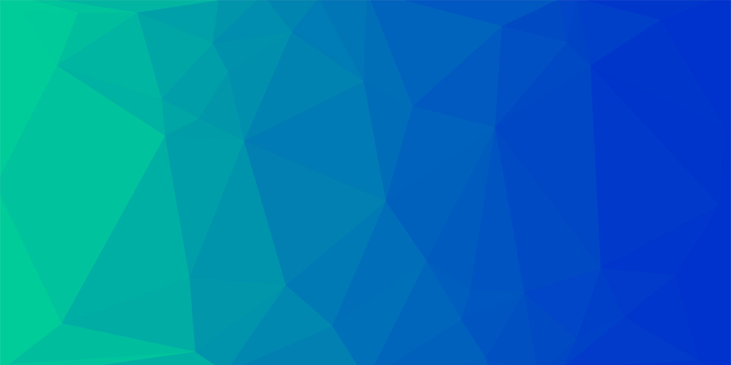 Medium_Header_MeshHiRes-01.png