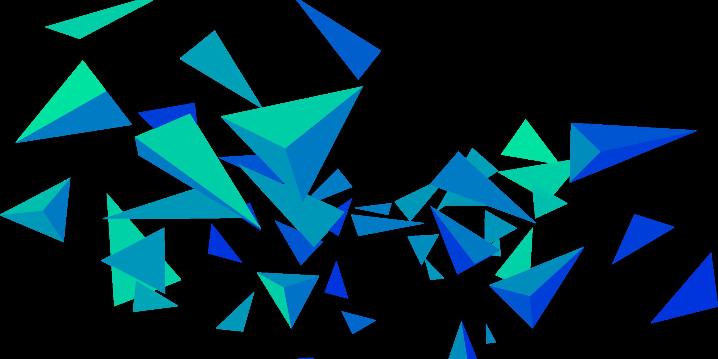 Medium_Header_abstractMesh-01.png
