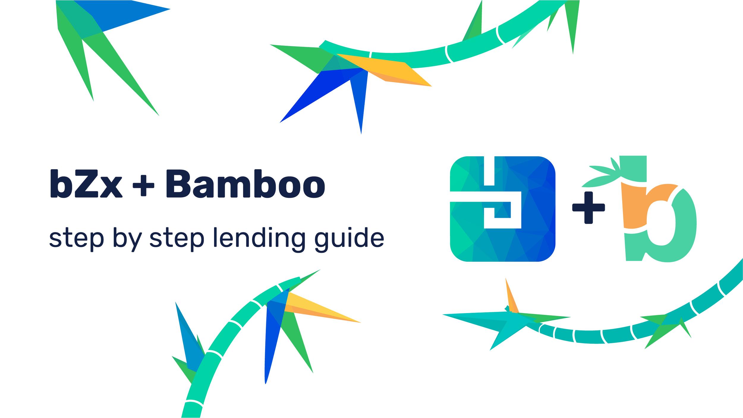 bzxbamboo-stepbystep-header-02.png