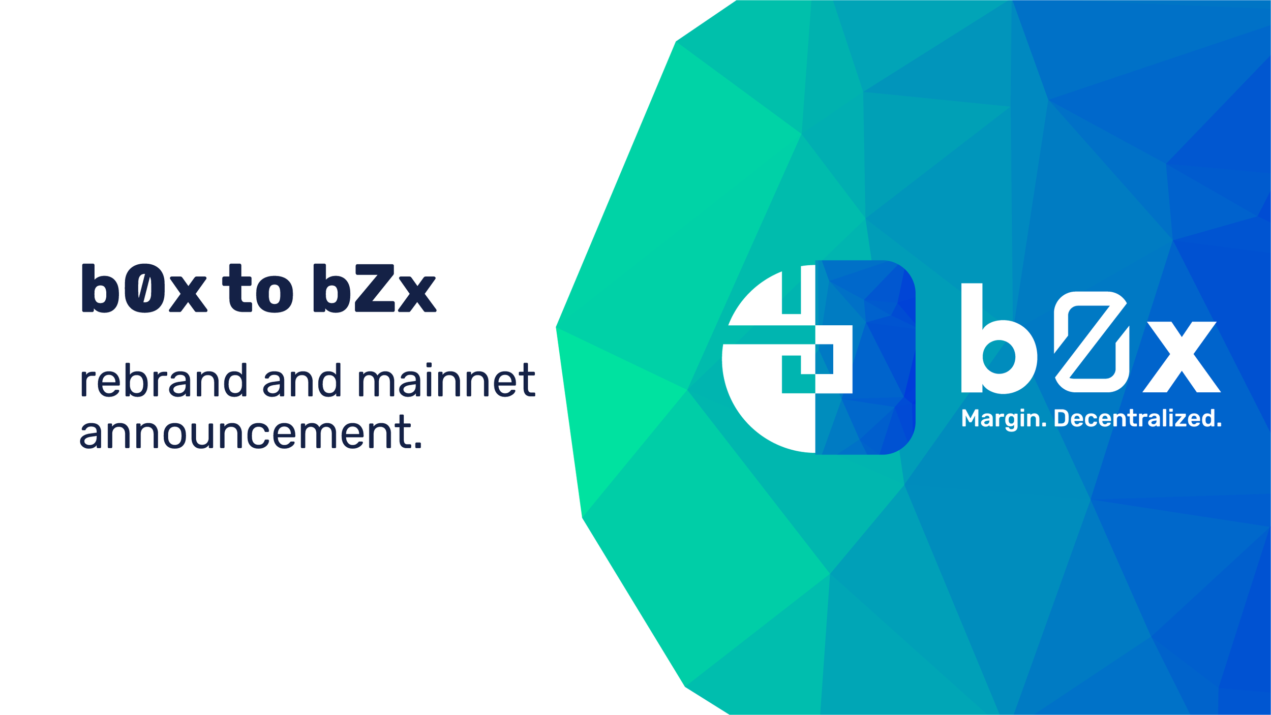 b0xtobzx-header-01.png