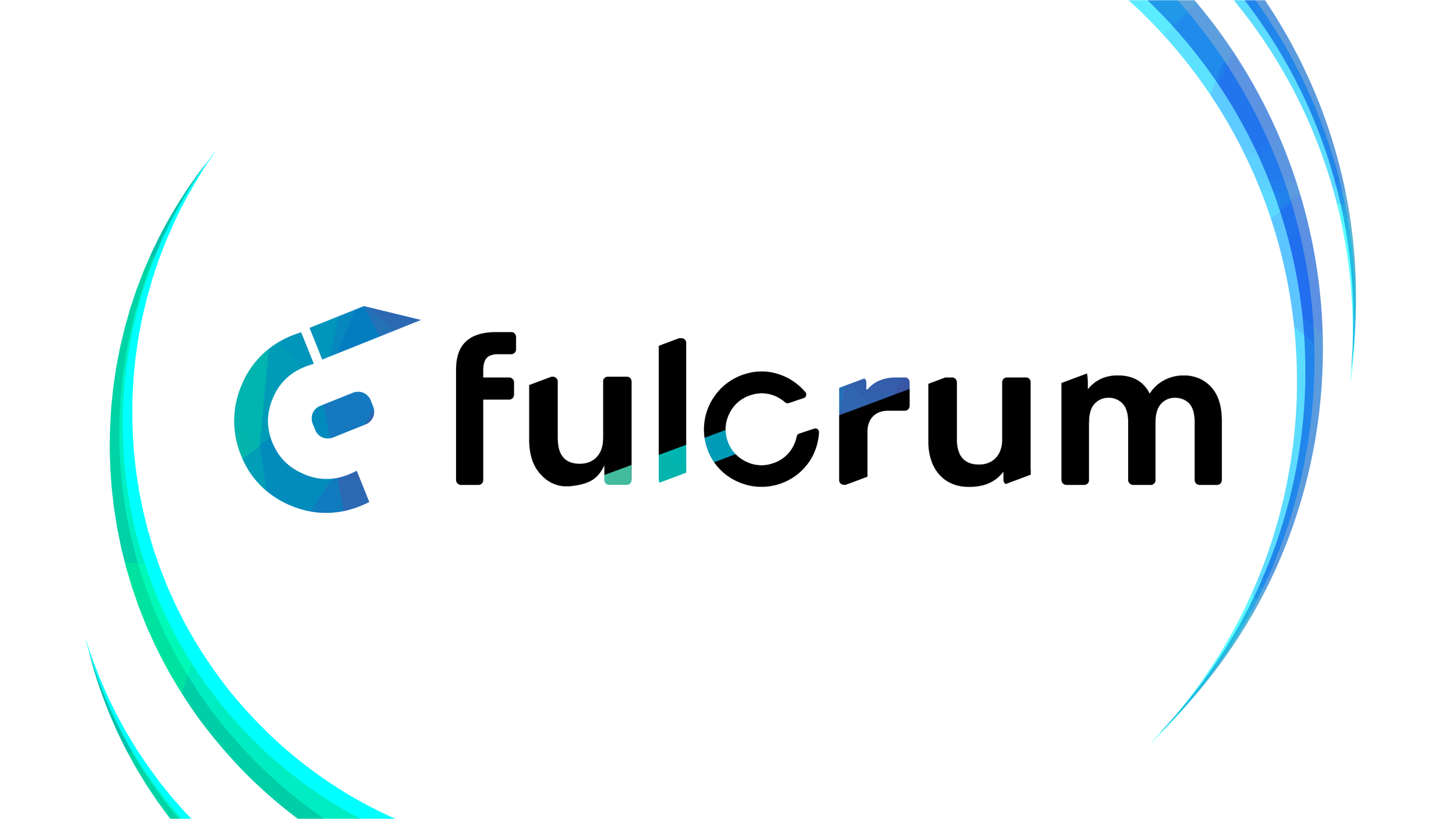 fulcrum-header.png