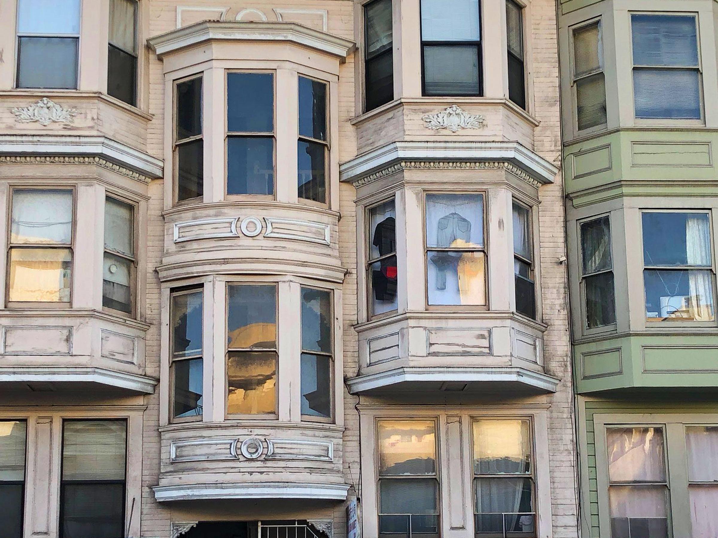 facades_03.jpg